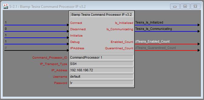 v3.2 IP Command Processor Image.png
