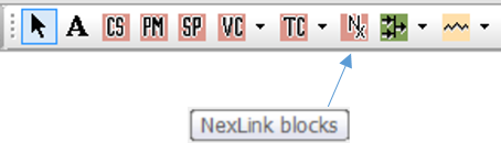 Nexlink icon.png