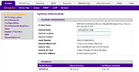 System Information.png