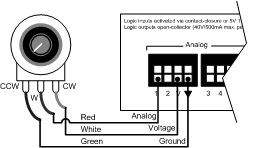 vcb-rpl1.jpg