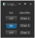 Logic Selector.png