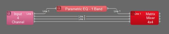 Attach inline 4.PNG